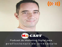MA Cast - Episódio 29: Como Descobrir sua Missão de Vida?