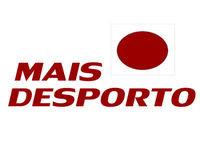 Mais Desporto Entrevistas: António Dominguez