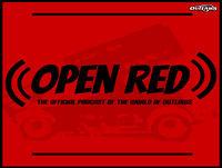 Open Red Episode 125 - Sammy Swindell