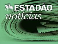 Por que Bolsonaro despreza a imprensa?