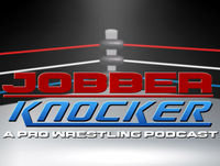 Jobber Knocker Episode 144 #RoyalRumble Predictions & 30 Hopes for the #RoyalRumble