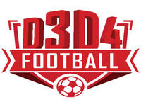D3D4 Football Podcast Ep77 – Goals, Scholes and a Potpourri of Misplaced Passes