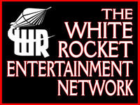 White Rocket 144: NOBLE HOUSE