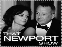 EP 93: A Delinquent Mom Visits Newport and We Dish on the Spiced Pear