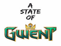 A State of Gwent