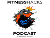 FHP S2:E10 – Does Food Quality Matter For Weight Loss?