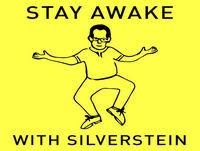 "Stay Awake With Silverstein:Ep 13(w. Sasha Nanus),-""The New Year's Nap"", Alice Stockton-Rossini, Producer"