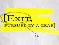 Exit the 24th: Dangerous Liaisons
