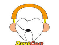 Dentcast - Episódio 6 - CIOSP 2014 - Com Nísia Teles e Plínio Tomaz