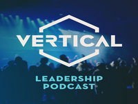 VLP 37: The 3 Types of Leaders - Part 1