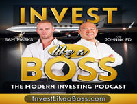 114: Opportunity Zones – Dissecting the Opportunity in O Zones, with Eddie Lorin