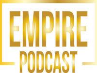 "216 Empire ""The Lyon Who Cried Wolf"" Full Recap"