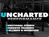 Uncharted Performance - Sharing knowledge from the