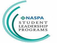 Episode 54 - NASPA Leadership Podcast Transition