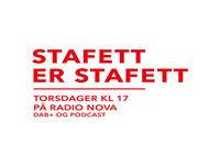 Intervju med Rune Soltvedt - SK Branns sportssjef
