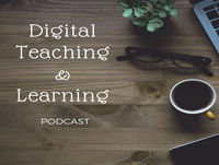 Episode 102 - Digital Devices & Classroom Management