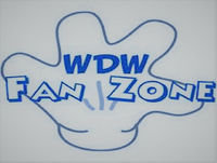 Ep. 57 - WDW Fan Zone Show - First Time Disney World Vacation Goer Mistakes