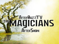 The Magicians S:4 Home Improvement E:8 Review