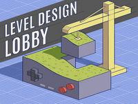 Level Design Lobby - Ep22: Soul Reaver
