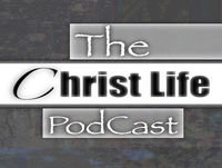 Ep. 6 (pt2) • Tips for New Christians ft Rich & TJ