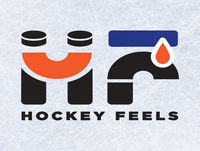 Hockey Feels - March 25, 2019
