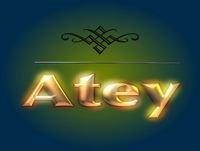 Andrey Pitkin Galaxy Cat — ????????? (Atey remix)