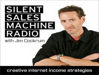 #128: While struggling daily to find drinking water, can you still build an online biz? Yes!