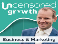 #47 - How to grow your business exponentially