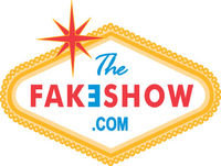 Fakeshow - Ep 266 Paul Feig - 810