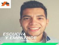 Noticias Asesortech EP073- El Nuevo Retail El Viaje Del Emprendedor Y La Nube Para Las Pymes