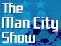 The Manchester City Dream Scene Special
