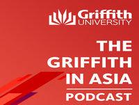 Exploring Asia | Experiences