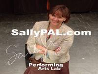 Episode 45 - Soulful Storytelling with Deborah Hunter
