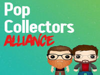 EP052 – Having Fun with Talk'n Pops
