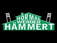 #B04SVW: Weserstadion oder Leverkusen - Hauptsache Heimspiel