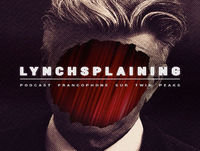 Twin Peaks : The Orchid's Curse (S02E05)