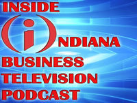 Inside INdiana Business Television Podcast: Weekend of 11/16
