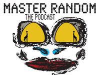 Episode #177 - Josh Castro