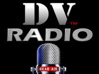 Are DV Radio and DV Leaving?