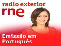 Emissão em português - Rumba catalã volta a estar em alta - 22/09/18