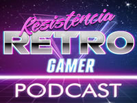 Resistência retrogamer #18 - A 2ª Geração de Videogames