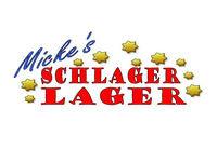 Micke's SchlagerLager – 809 – 2018-08-16 – Lasse Lönndahls 90:e Födelsedag!