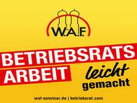 #129: BetriebsratHEUTE - Krankschreibung per WhatsApp