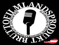 Podcast #60 – Der dritte Mann (Sommerklassiker)
