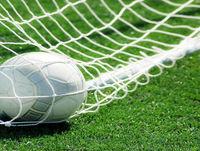Podcast Nerd Esporte #18 - Champions League