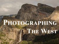 An Artist's Approach to Photography with Jim Zuckerman