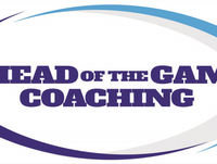 Ahead of the Game Coaching - Tony Robinson