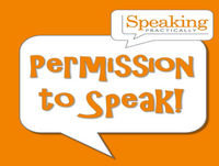 Episode #23 - Dr. Denise Cumberland on CEOs in Touch with Frontline Employees - Permission to Speak - Leadership Podc...
