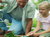 Florida Gardening 1-20-19 Hour 1
