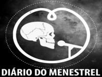 DIÁRIO DO MENESTREL
